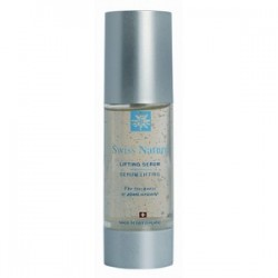 LIFTING SERUM 30 ML AIRLESS